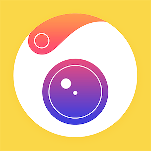 Camera360 – Selfie Photo Editor 9.9.8 APK for Android – Download