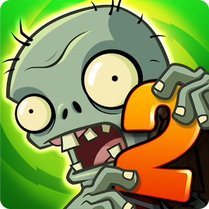 Plants vs. Zombies 2 APK 9.0.1 for Android – Download