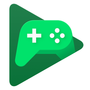 Google Play Games 2021.06.27259 APK for Android – Download