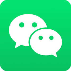 WeChat 8.0.7 APK for Android – Download