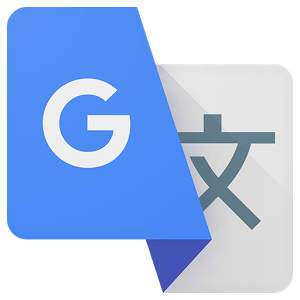Google Translate 6.20.0.02.383428762 APK for Android – Download