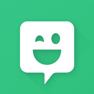 Bitmoji 11.31.0.8348 APK for Android – Download