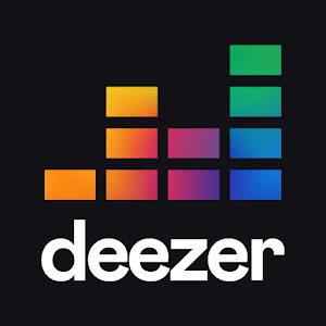 Deezer 6.2.30.88 APK for Android – Download
