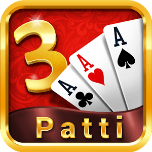 Teen Patti Gold 6.07 APK for Android – Download