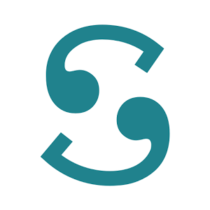 Scribd 11.12 APK for Android – Download
