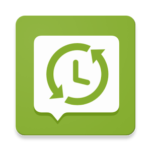 SMS Backup & Restore 10.12.002 APK for Android – Download