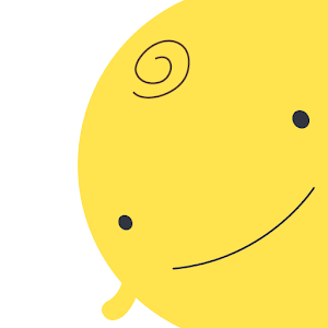 SimSimi 6.9.5.2 APK for Android – Download