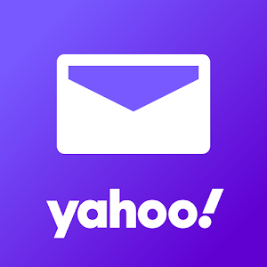 Yahoo Mail 6.32.1 APK for Android – Download