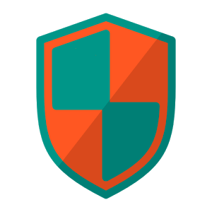 NetGuard – no-root firewall 2.296 APK for Android – Download