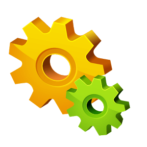 Assistant for Android APK 23.96 for Android – Download