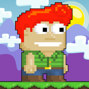 Growtopia 3.65 APK for Android – Download
