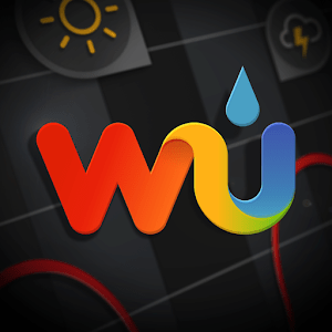 Weather Underground: Forecasts 6.9.0 APK for Android – Download