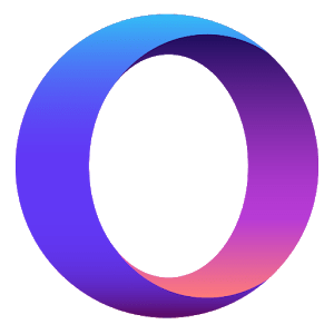 Opera Touch 2.9.6 APK for Android – Download