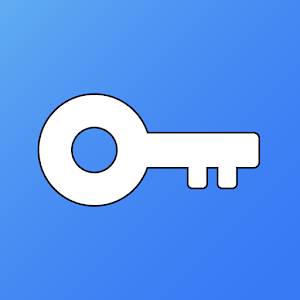 Snap VPN 4.4.8.1 APK for Android – Download