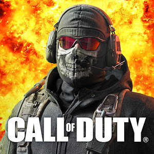 Call of Duty: Mobile 1.0.25 APK for Android – Download