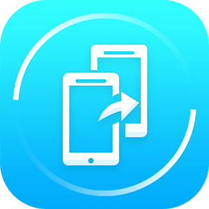 CLONEit 2.3.0 APK for Android – Download