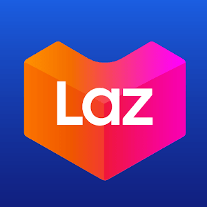Lazada 6.77.0 APK for Android – Download