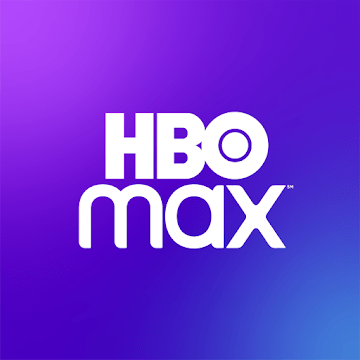 HBO Max 50.35.0.280 APK for Android – Download