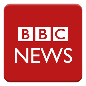 BBC News 5.18.0 APK for Android – Download