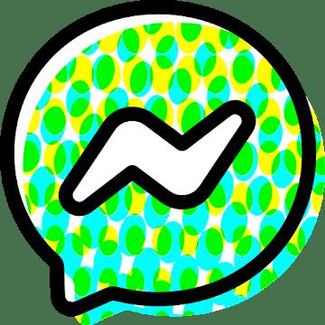 Messenger Kids 176.0.0.11.119 APK for Android – Download