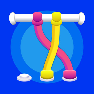 Tangle Master 3D 30.7.0 APK for Android – Download