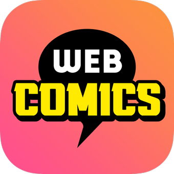 WebComics 2.0.35 APK for Android – Download