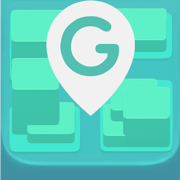 GeoZilla 6.23.14 APK for Android – Download