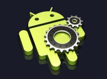 how to reinstall android os on phone