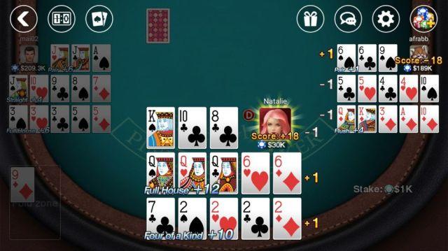 Texas holdem poker 2 apk mod / Live holdem pro free chips hack