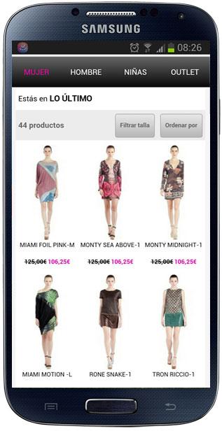 Modelos de Custo Barcelona