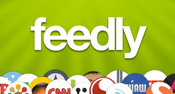 Feedly for Android Review