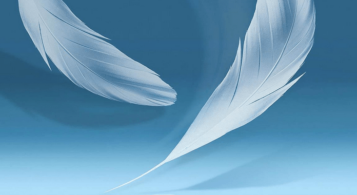 Download Best Free Live Wallpapers for Android Feather