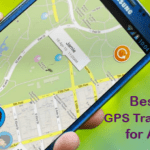 10 Best GPS Apps for Android – 2016 | Get Better Navigation than Ever