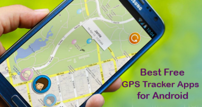 Best GPS Apps for Android Free Download Navigation Apps