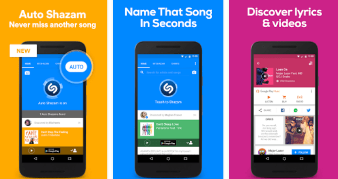 11 Best Free Music Apps for Android