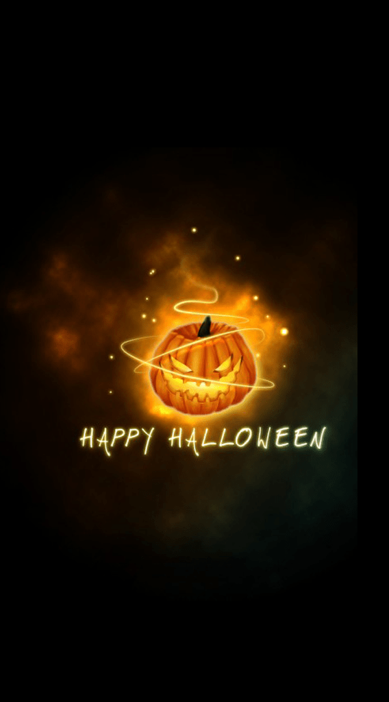 Most Fantastic Halloween Wallpapers for Android