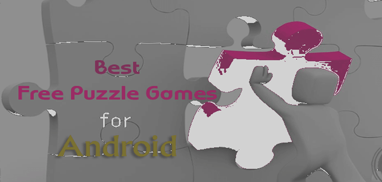Best Free Puzzle Games for Android