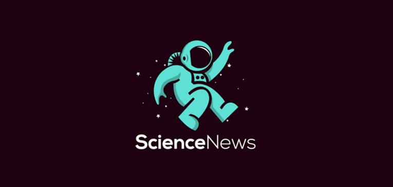 Science News 1 for Android – Latest Science Magazine App on Google Play