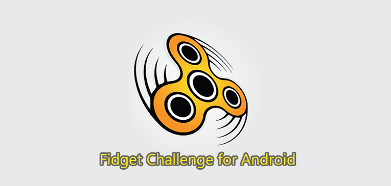 Fidget Challenge for Android