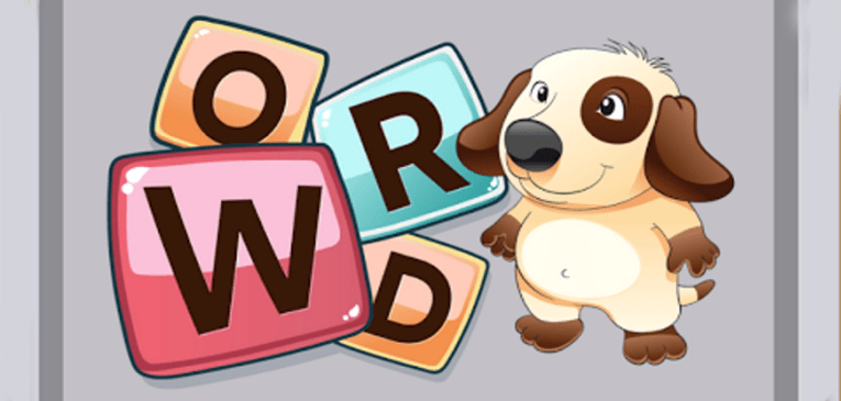 Word Connect – Word Journey : Animals Topic | Latest Word Game for Android