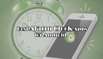 10 Best Free Flashlight Apps for Android - No Extra Permissions