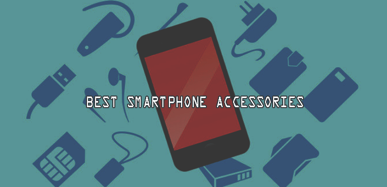 Best-Smartphone-Accessoreis-android-ios