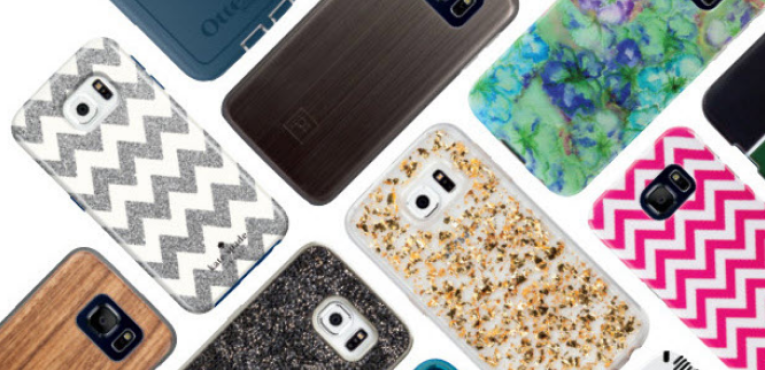 Best Smartphone Accessories Android and IOS Cases and Covers
