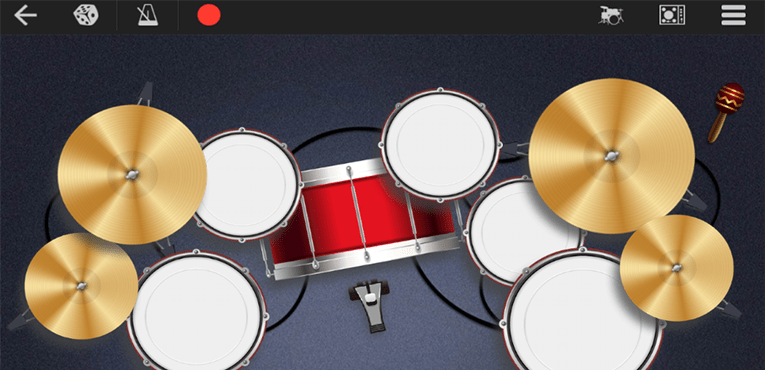 Best Music Recording Apps for Android Walk Band Multitrack Music