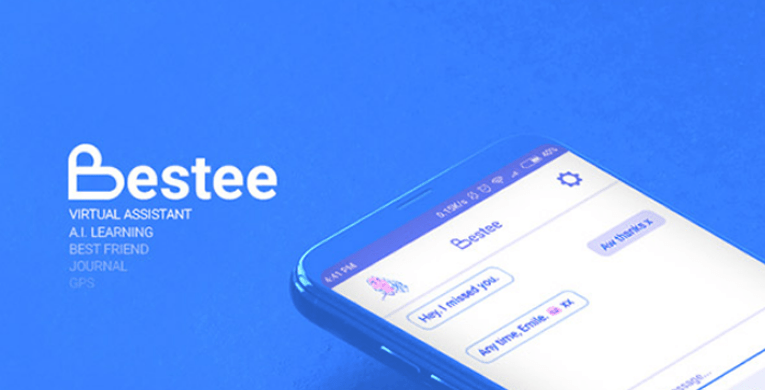 Bestee Virtual Assistant – A Great Offline Assistant App for Android