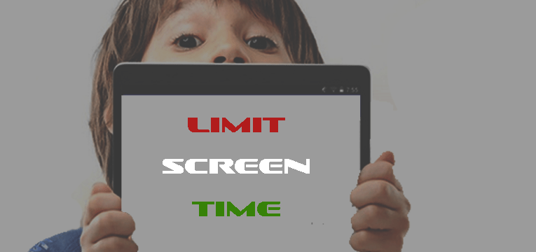 10 Best Apps to Limit Screen Time on Android