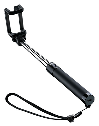 Mpow I Snap Bluetooth Selfie Stick