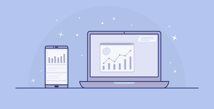 Database Management Trends For Mobile Apps for 2020