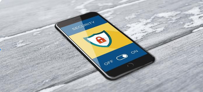 Database Management Trends Mobile Apps for 2020
