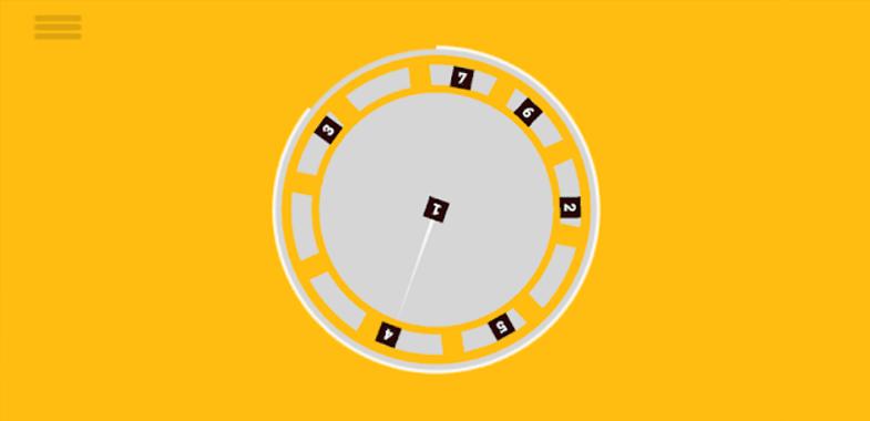 Time Crunch Screenshots